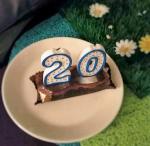 emily-turns-20