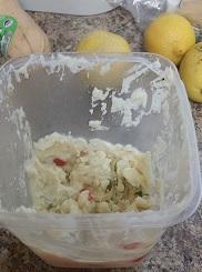 mashed-potato-salad-ed