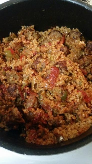 spanish-rice-dinner